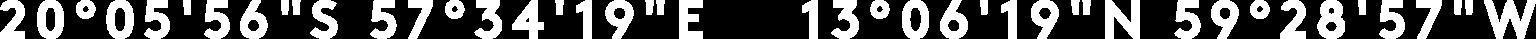 Coordinates_white-1536x39_fab6319fbef8e229c40a5707e9df4411